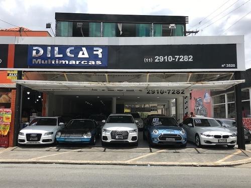 mini clubman 2.0 s top aut. 5p 2018
