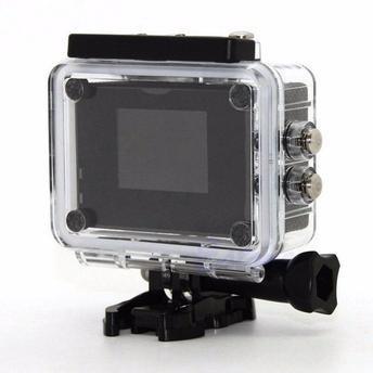 mini câmera e filmadora a prova d'água hd 1080p.
