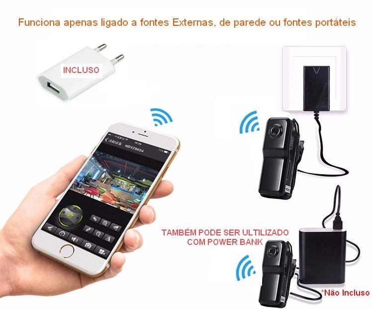 camera espion iphone X