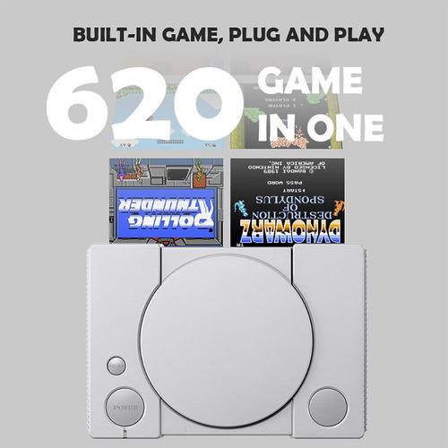 mini colección completa juegos para doble persona ps1