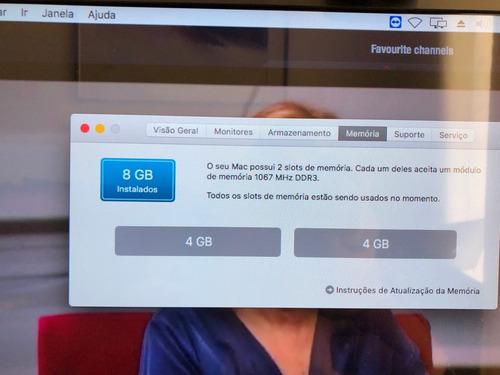 mini com mac