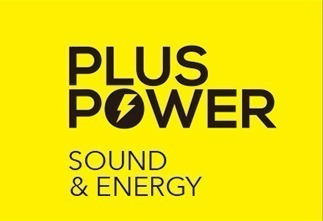 mini componente plus power gris bluetooth sd/usb pp-mcomp21a