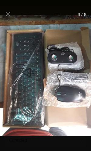 mini computador 2100 (170$). completamente nuevas...