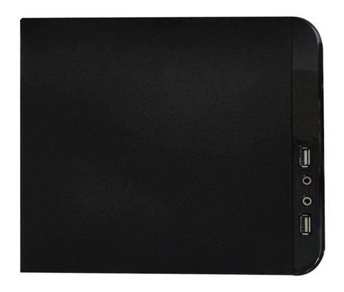 mini computador centrium intel ultratop dual core j3060 4gb
