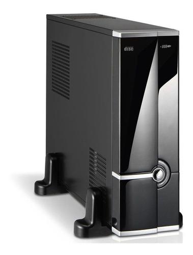 mini computador intel core i7, 8gb ram,hd ssd 120gb,dvd*