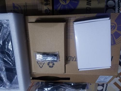 mini computadora nuevo completa sin monitor  120$