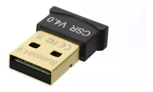 mini conector usb dongle bluetooth 4.0