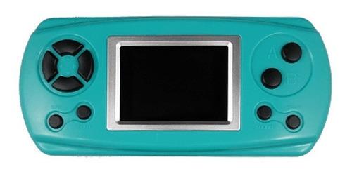 mini consola de juegos portatil 328 juegos sonido niños kids