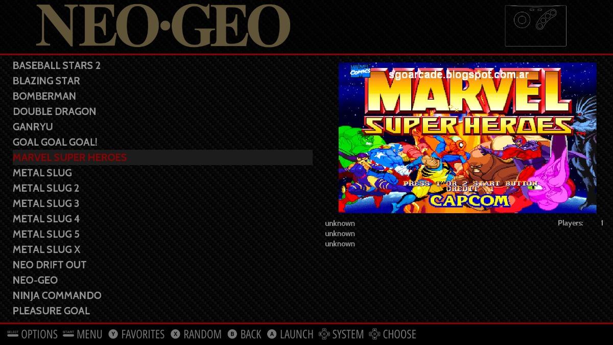 Mini Consola De Juegos Retro Nintendo Super Nintendo Y Mas