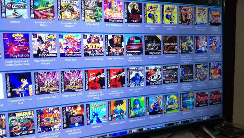 mini consola videojuegos+snes+super+nintendo+psx+4gb ram!!