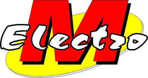 mini contactor 220v 3sjk8 tbcin electro medina