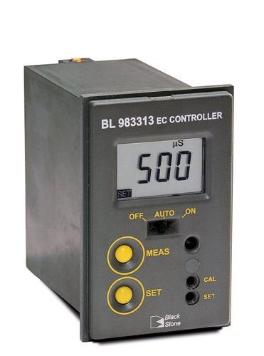 mini controlador conductividad hanna bl983313-1 agua dosis