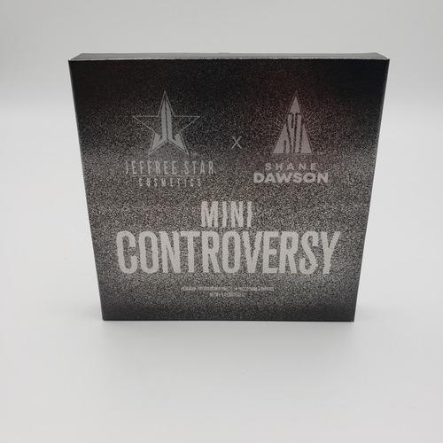 mini controversy jeffree star x shane dawson 100% original