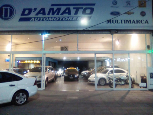 mini cooper 1.6 coupe 2012 financio c/dni valor suj a mod