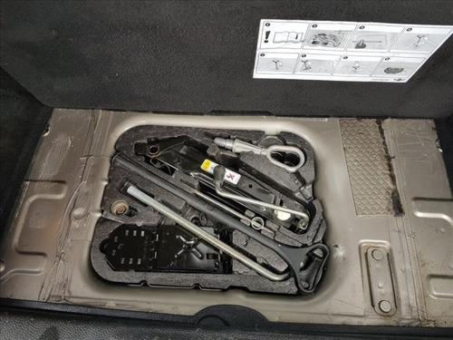 mini cooper 1.6 one 16v gasolina 2p automático