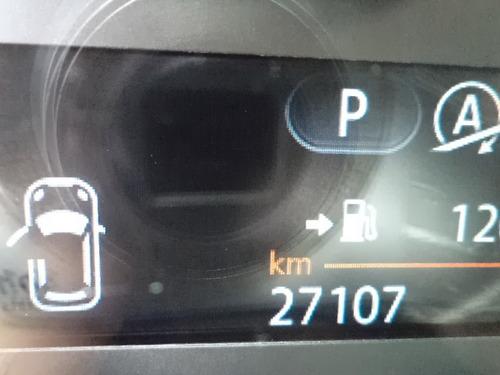 mini cooper 2.0 s exclusive aut. 27mkm na garantia 2015