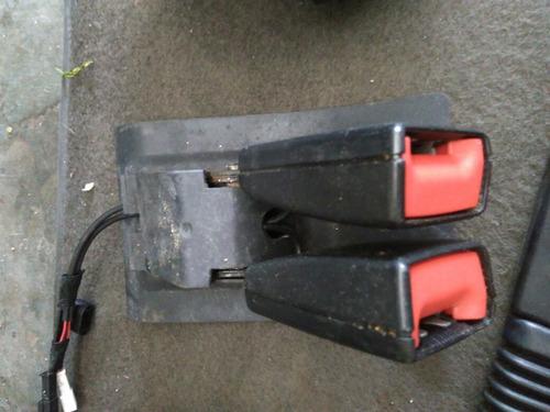 mini cooper 2009 kit airbeg completo antiga 2009