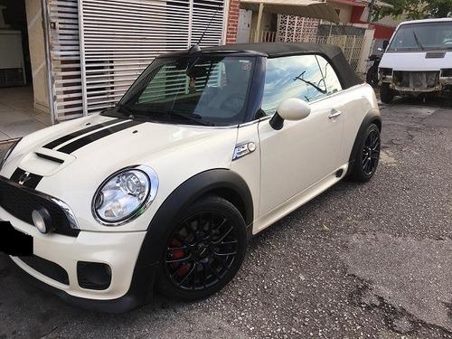 mini cooper 2012,1.6 turbo,novissimo!!!