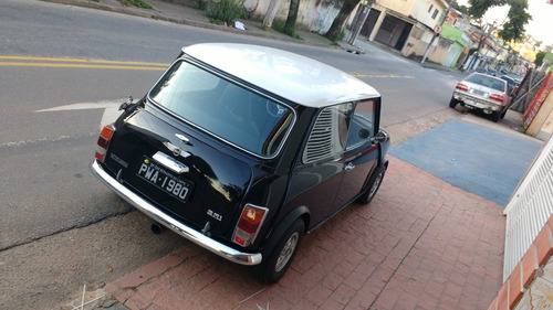 mini cooper austin 1980 coupe smart mg alfa el camino dodge