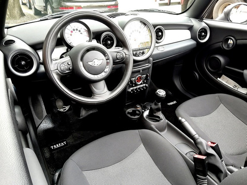 mini cooper cabriolet no smart 500 a1 a3 118 120 new beetle