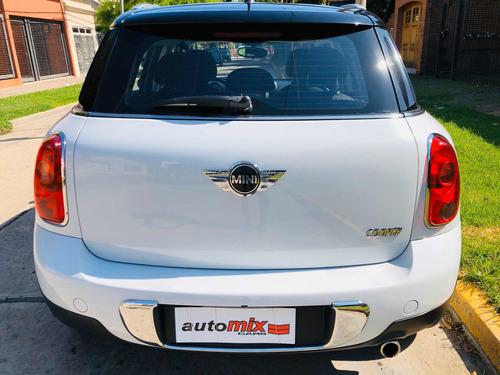 mini cooper countryman aut glk  a1 a3 new the betlee x1 x3