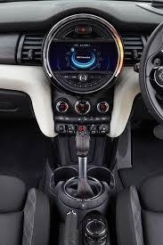 mini cooper pepper okm 5 puertas turbo tomo permutas !