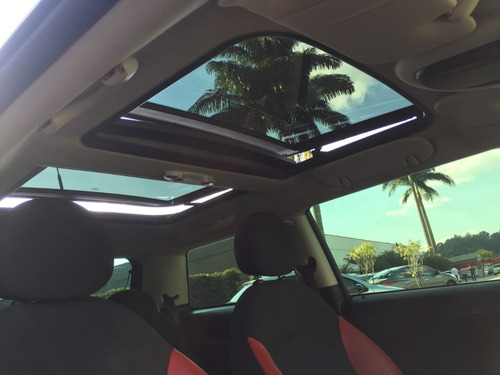 mini cooper s 2013, 1.6, automático, top, teto solar