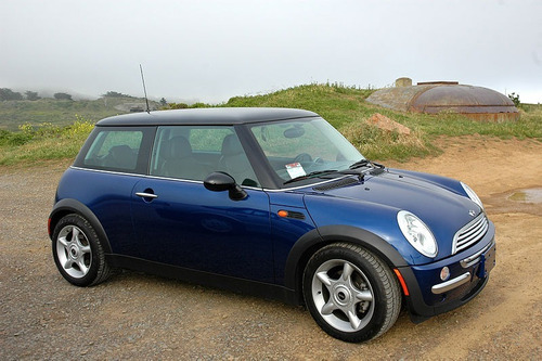 mini cooper s convertible manual taller reparacion diagramas