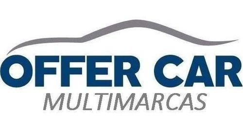 mini cooper s coupe 1.6 2012