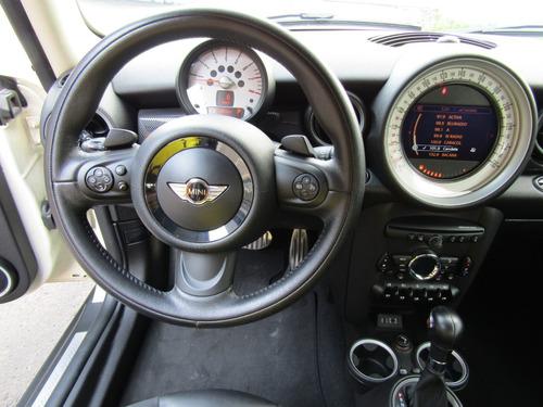 mini cooper s f56 s coupe pepper tp 2000cc t