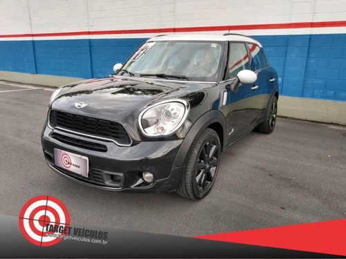 mini cooper  (trocamos e financiamos)