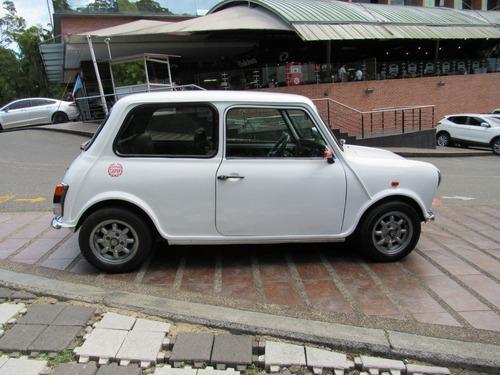mini cord coupe mt cc1000