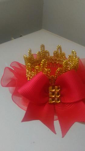 mini coronas