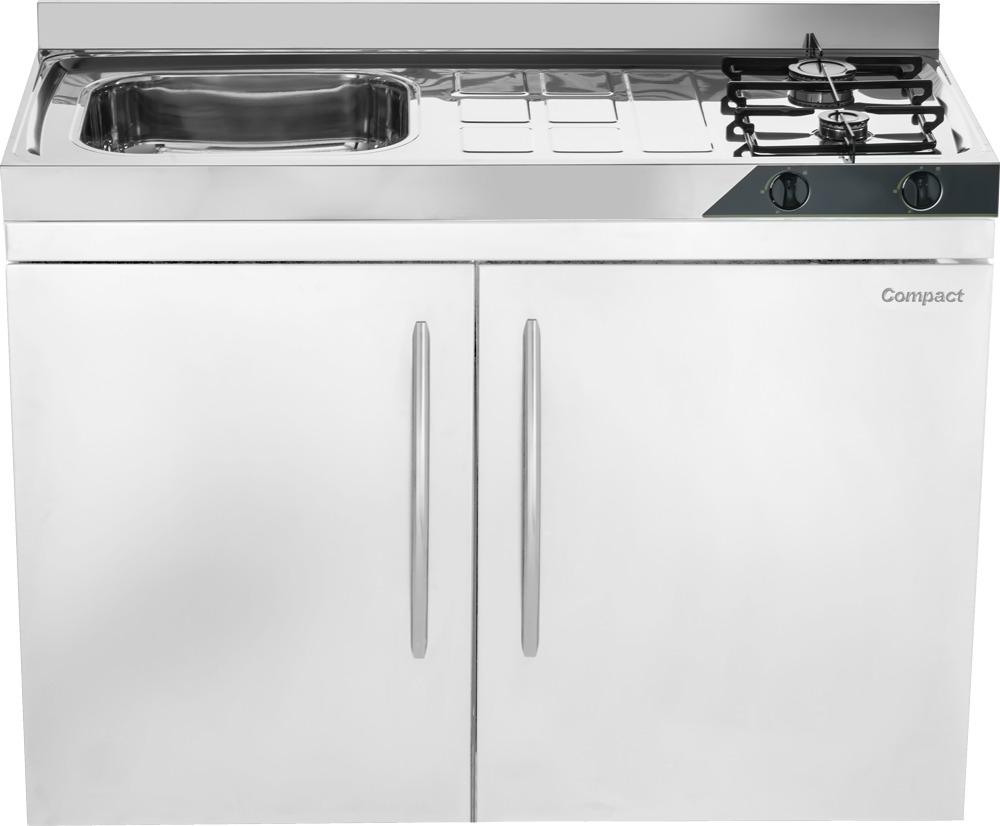 Armario De Cozinha Para Embutir Fogao Stunning Undefined Loading