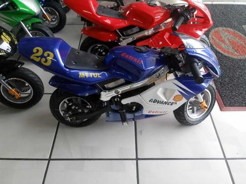 mini cross 50cc mini
