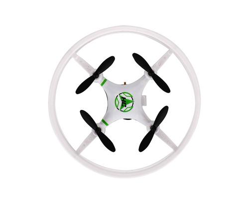 mini cuadroptero drone dwi d1 control remoto acrobacias