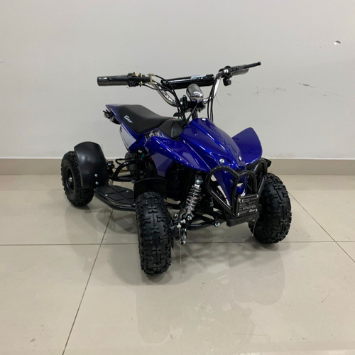 mini cuatri electrico gaf kids 0km chicos 999 motos quilmes