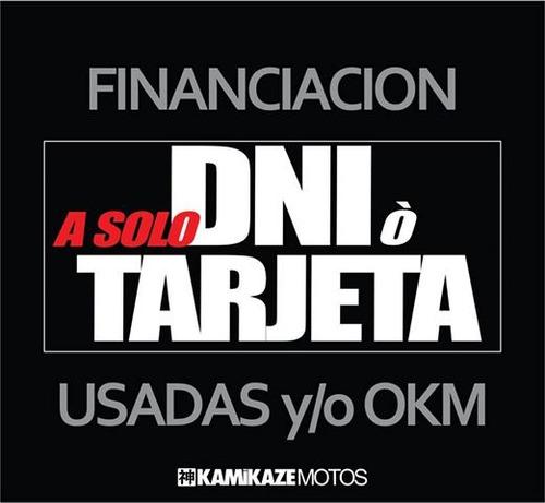 mini cuatriciclo niños stock// financiacion / atv / kids