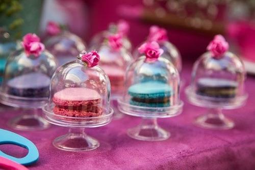 mini cupulas cupcakes postres candy bar catering 100 pzas
