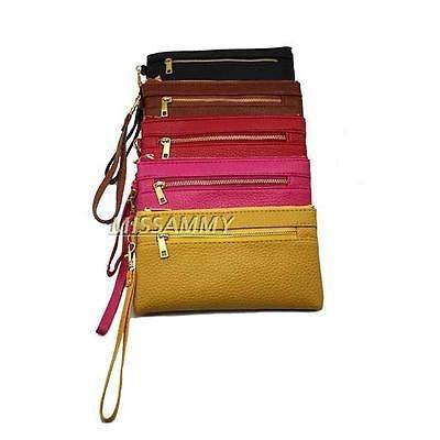 diseño encantador reunirse los mejores precios Mini De Clave Bolso Monedero Monedas Monedero... (pink)