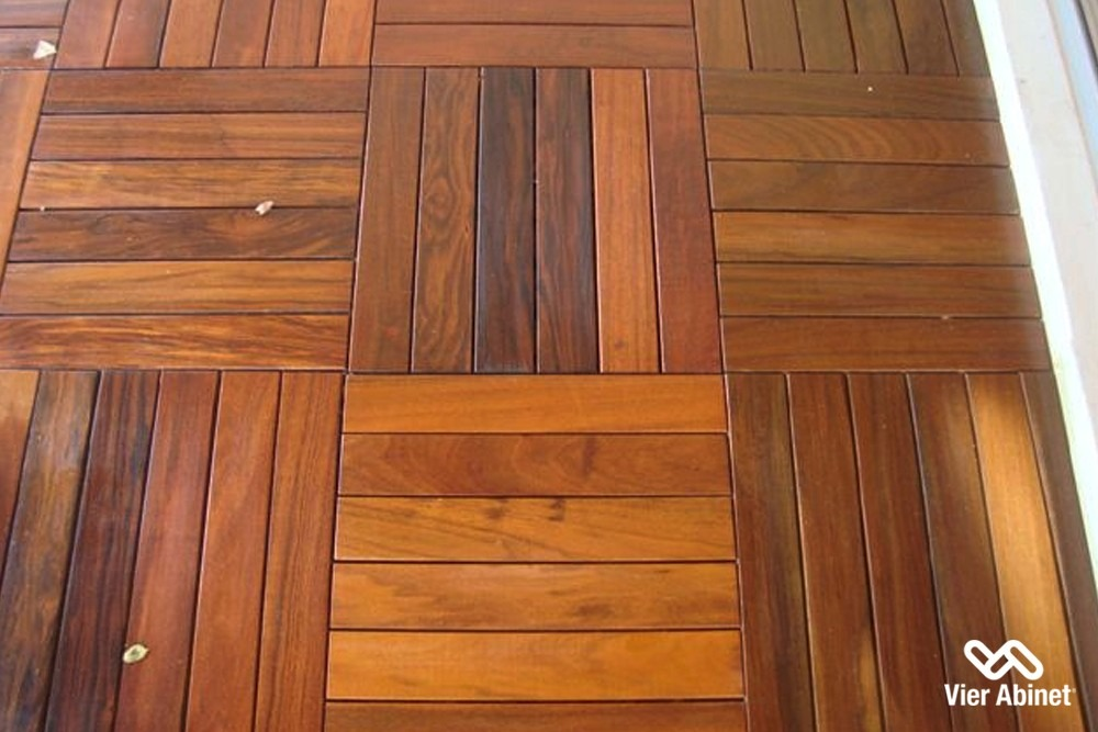 mini deck baldosa madera curupay