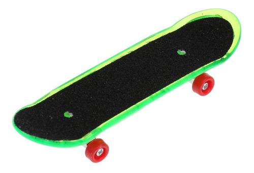 mini dedo fingerboard fingerboard para cubierta de