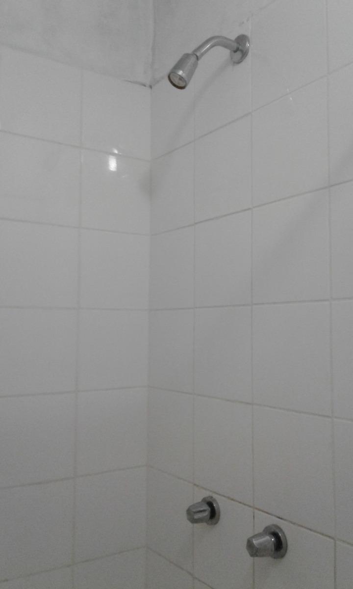 mini departamento habitación en san luis para 2 con salida i