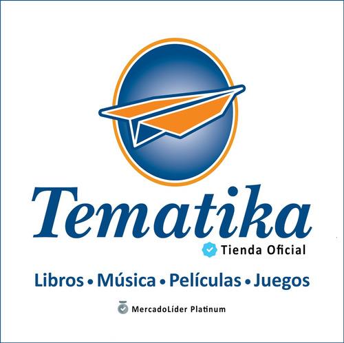 mini diccionario visual - español/ingles - corbeil