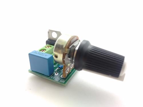 mini dimmer universal 1000w/220v-650w/127v dimer bi-volt pt