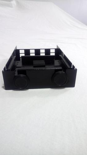 mini dio standard preto 12 sc ( 20peças ) sharkweb