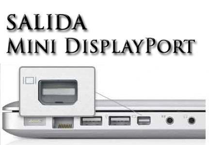 mini displayport a hdmi de 3 metros apple mac display port