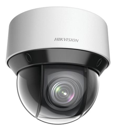 mini domo ip ptz 2 megapixel   15x zoom   50 mts luz infrarr