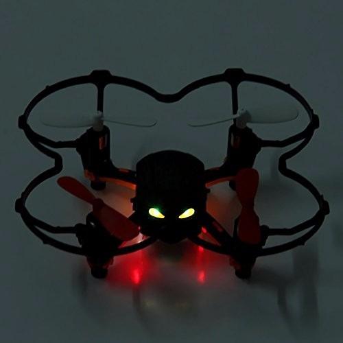 mini dron drone