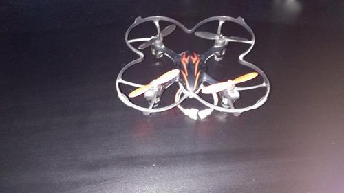 mini dron ubsanx4